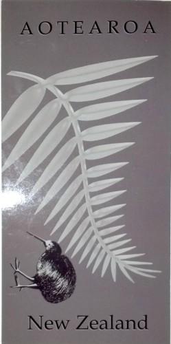 Postkarte.Neuseeland-1
