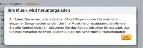 amazon_cloud_player.linux