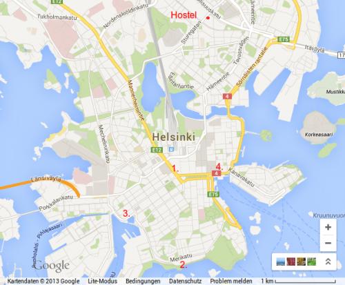 helsinki.karte