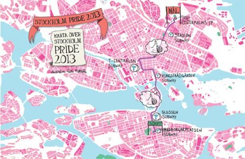 stockholm.prideparad